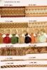 Bamboo Trims 1