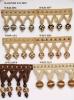 Wood Beads 1