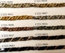 c221(group5)(cords)