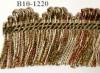 B10-1220(brush)