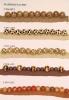Wood Beads 3